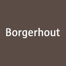 Borgerhout Bewaart